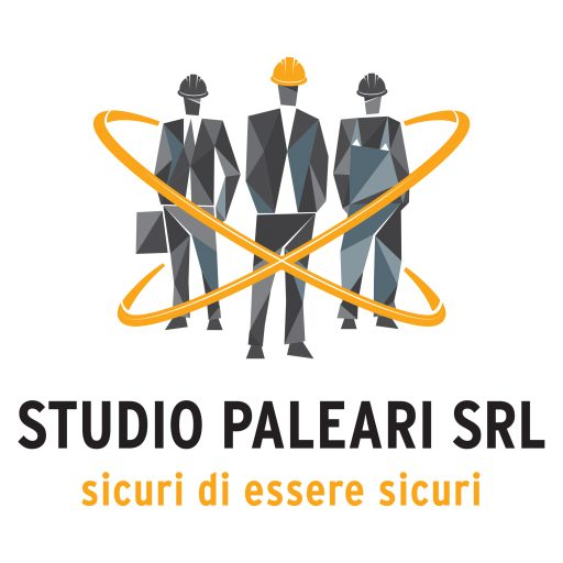 cropped-studio-paleari-logo_paleari.jpg